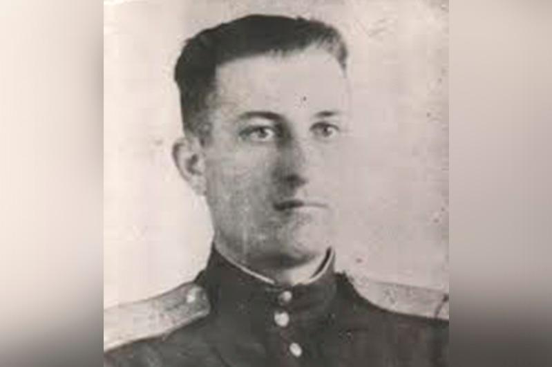 56 ДНЕЙ ДО ПОБЕДЫ: бои юго-западнее Кенигсберга и Герой-казахстанец Кравцов