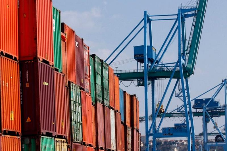 Annual commodity turnover with Uzbekistan exceeds $2.7 bln