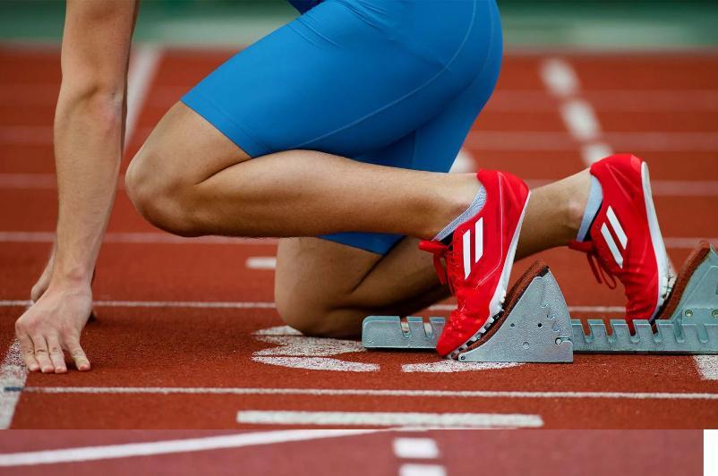 В Казахстане отменили все соревнования по легкой атлетике