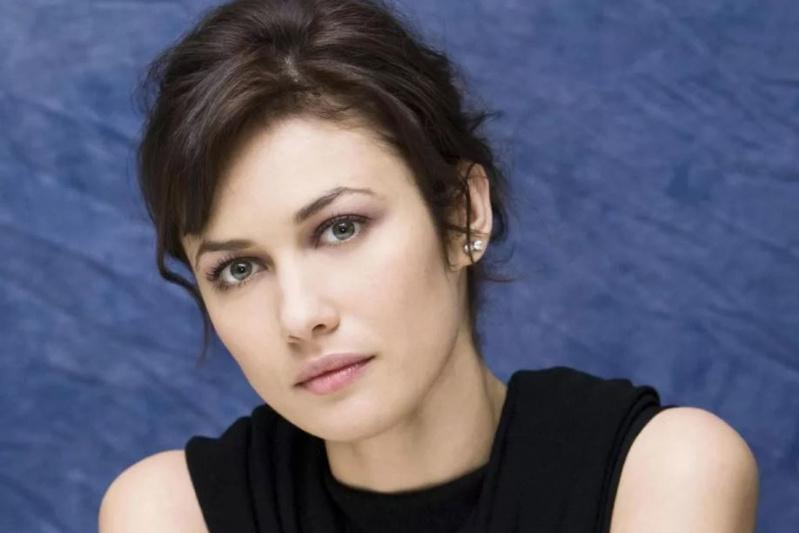 Голливудская актриса Ольга Куриленко заразилась коронавирусом