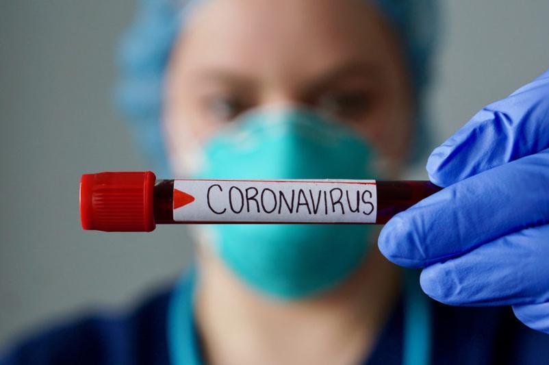 14 заболевших коронавирусом выявили в столице Казахстана - Минздрав РК