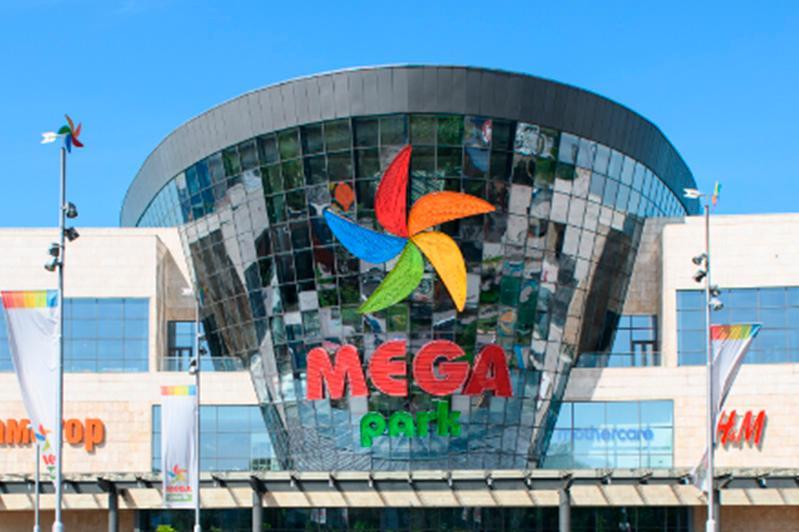 Все ТРЦ сети MEGA закрыли из-за коронавируса в Казахстане
