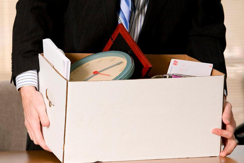 Что могут требовать от работодателя сокращенные работники
