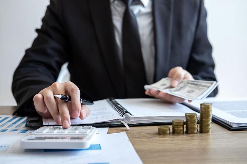 Отсрочку платежей по кредитам на 90 дней предоставят субъектам МСБ