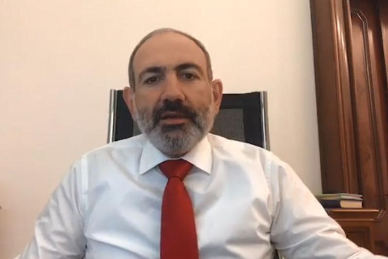 До 64 возросло число случаев заражения коронавирусом в Армении