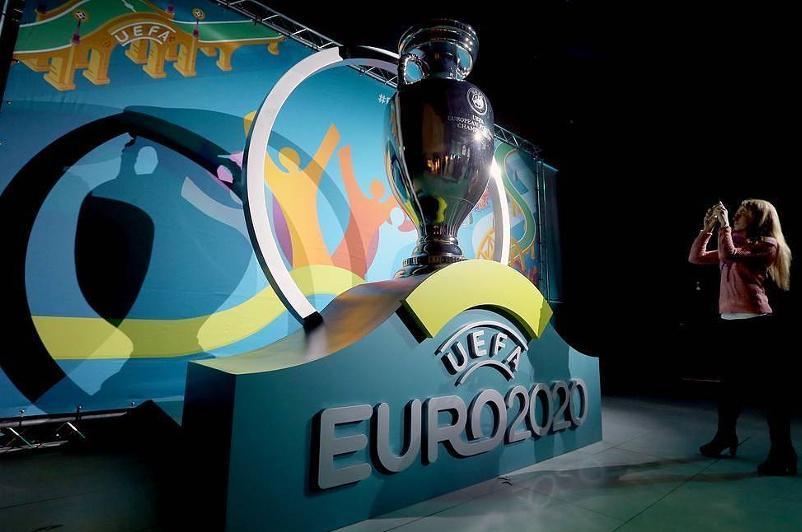 UEFA postpones Euro 2020 to 2021 over coronavirus