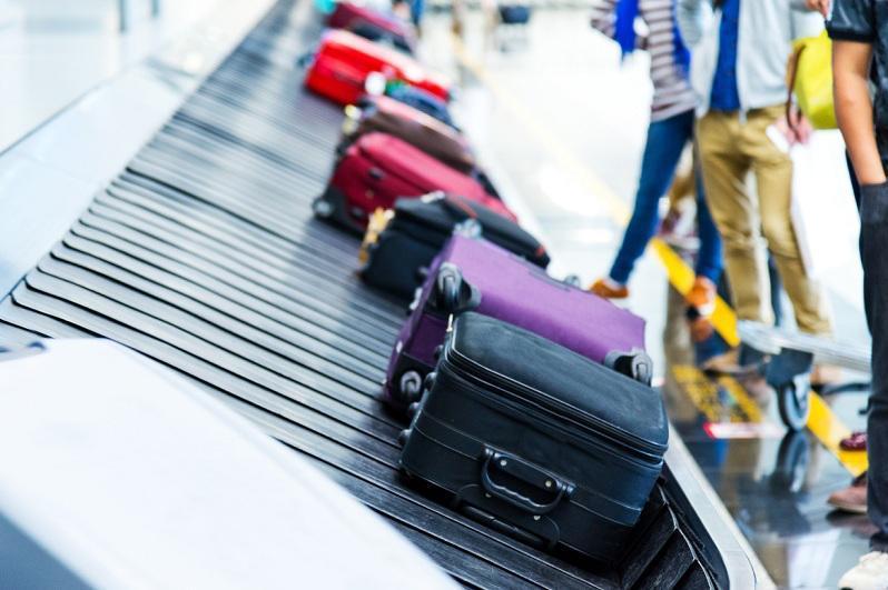 От туристических поездок отказываются жители СКО
