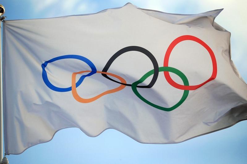 Международный олимпийский комитет принял коммюнике по ОИ-2020