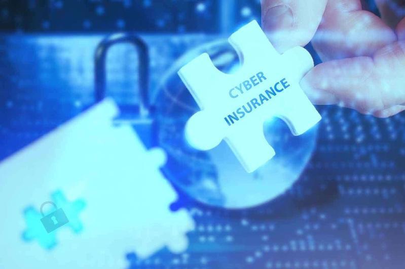 «Ерікті киберсақтандыру» қызметі енгізіледі – Асқар Жұмағалиев