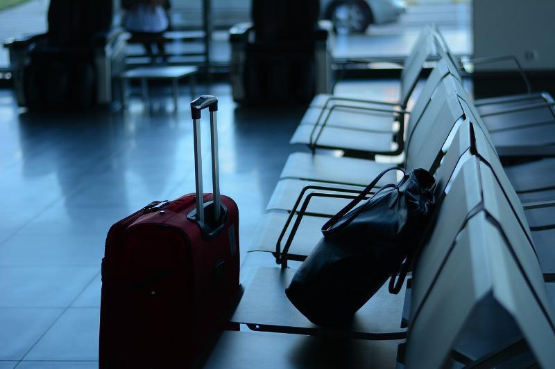 4,000 Kazakhstani tourists to return home over two weeks