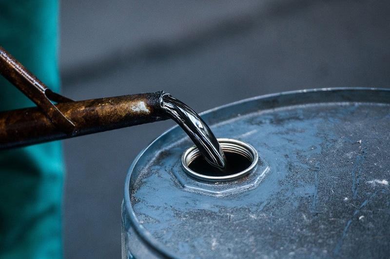 В Минэнерго прокомментировали ситуацию на отечественном рынке нефтепродуктов