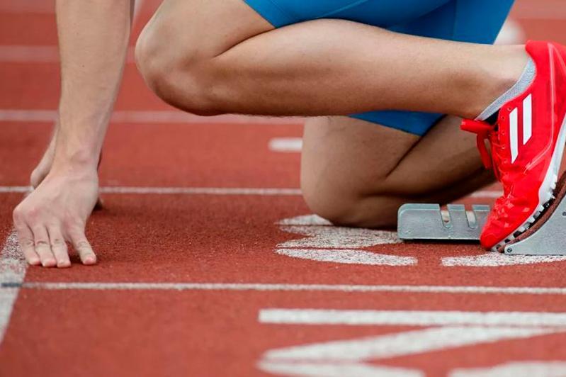 Североказахстанские спортсмены готовятся к Олимпийским играм в Токио