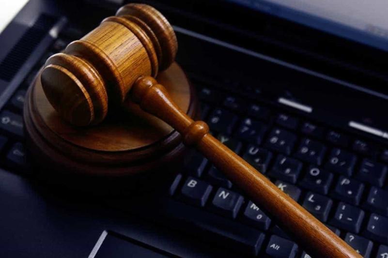 Судебные процессы будут проходить дистанционно в СКО