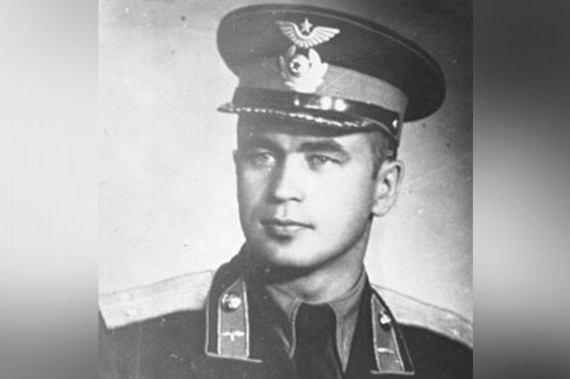 51 ДЕНЬ ДО ПОБЕДЫ: Восточно-Прусская операция и Герой-казахстанец Кутурга