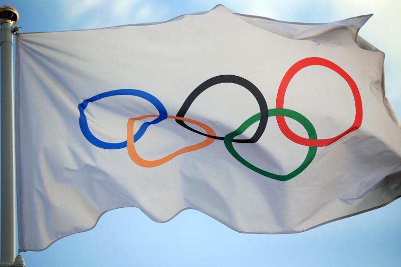 Олимпиада алауы Токиоға аттанды