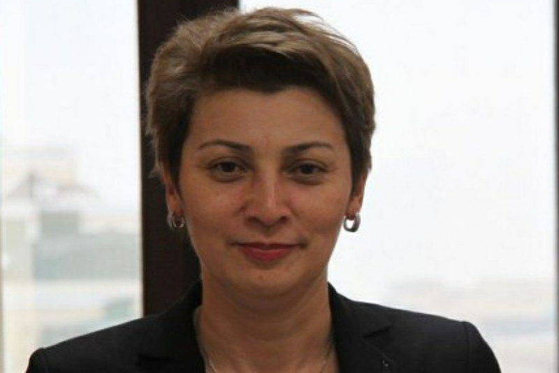 Kazakhstan appoints new chief state health inspector