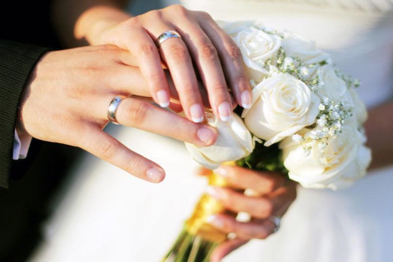 В Узбекистане закрыли развлекательные заведения и запретили проводить свадьбы