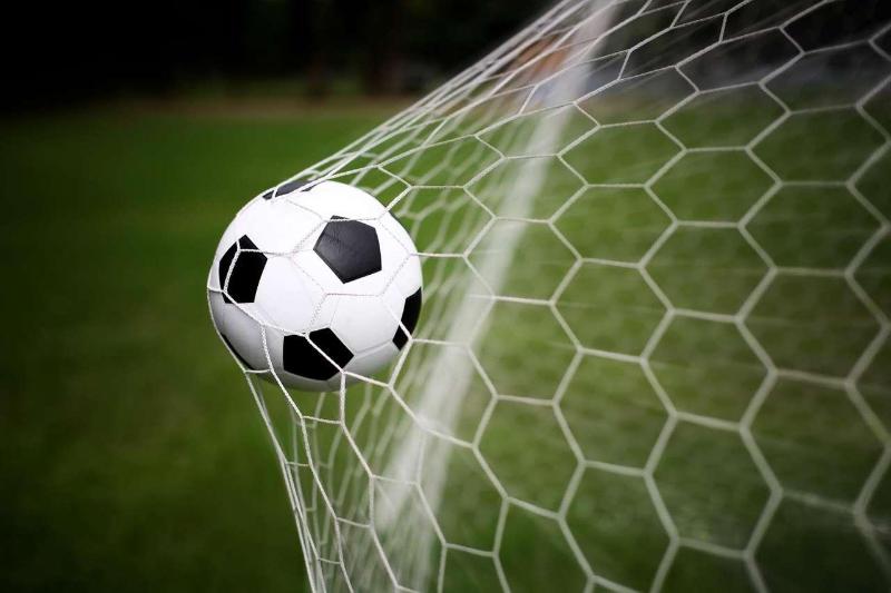 Матч молодежной сборной Казахстана U-21 против сверстников из Испании перенесен