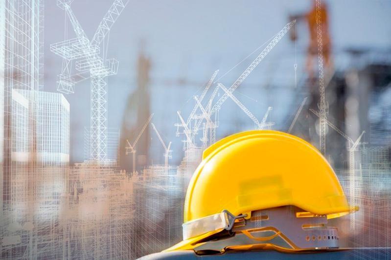 Как развивается цифровизация сферы строительства, рассказал Премьер