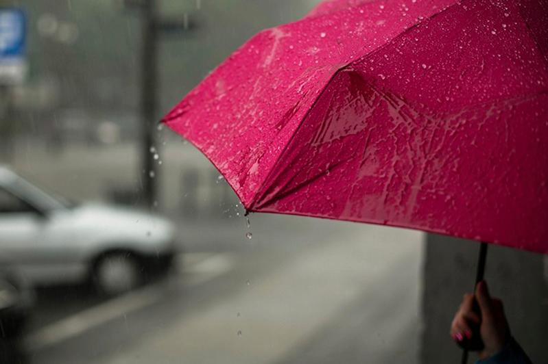 Дождь и морозы по ночам ожидаются до конца марта в СКО