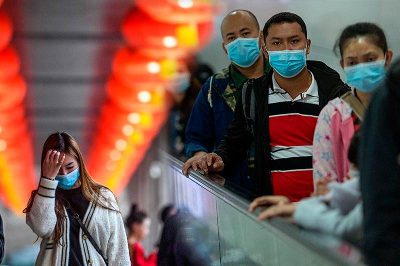 С момента введения в ЧП в Казахстане было возвращено 6 тысяч туристов