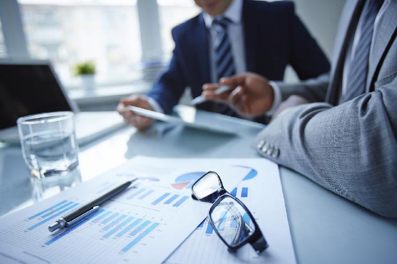 Инвестиционный фонд Казахстана останавливает начисление арендной платы для МСБ