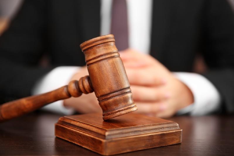 Суды в Казахстане продолжат работу в условиях чрезвычайного положения