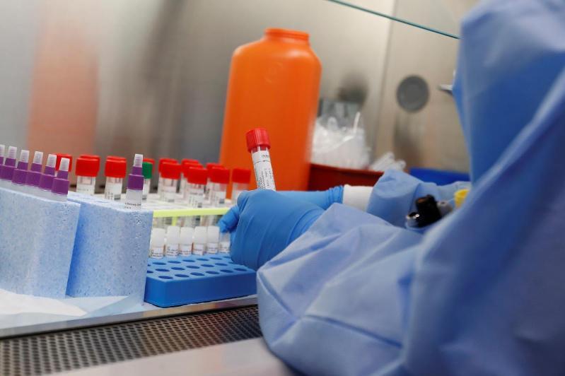 Жамбылда коронавирусты жұқтырған адаммен байланыста болғандар карантинге алынды
