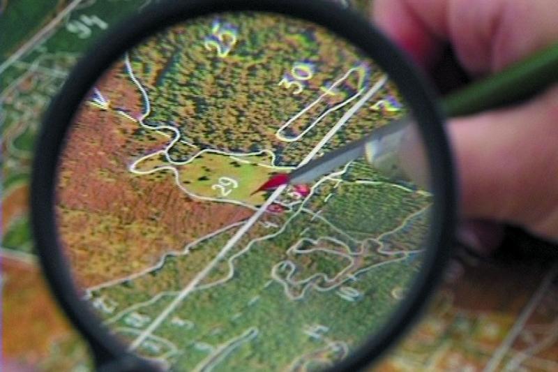 Қазақстанда көлік желілері туралы интерактивті карта жасалды