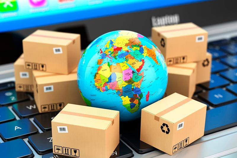 Правительством введен запрет на экспорт по девяти видам товаров