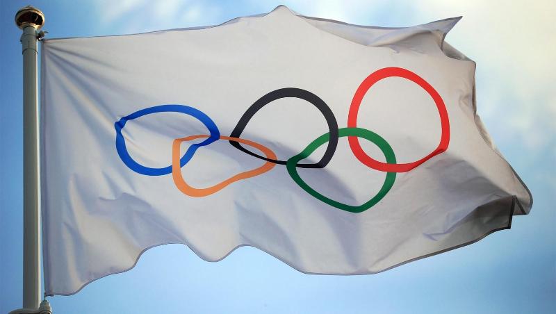 Глава государства поддержал решение МОК о переносе Олимпиады в Токио