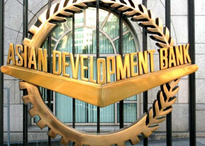 АБР готов помочь Казахстану в борьбе с пандемией - Миннацэкономики