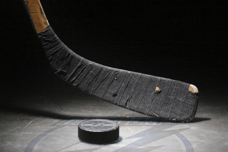 КХЛ досрочно завершила сезон из-за коронавируса