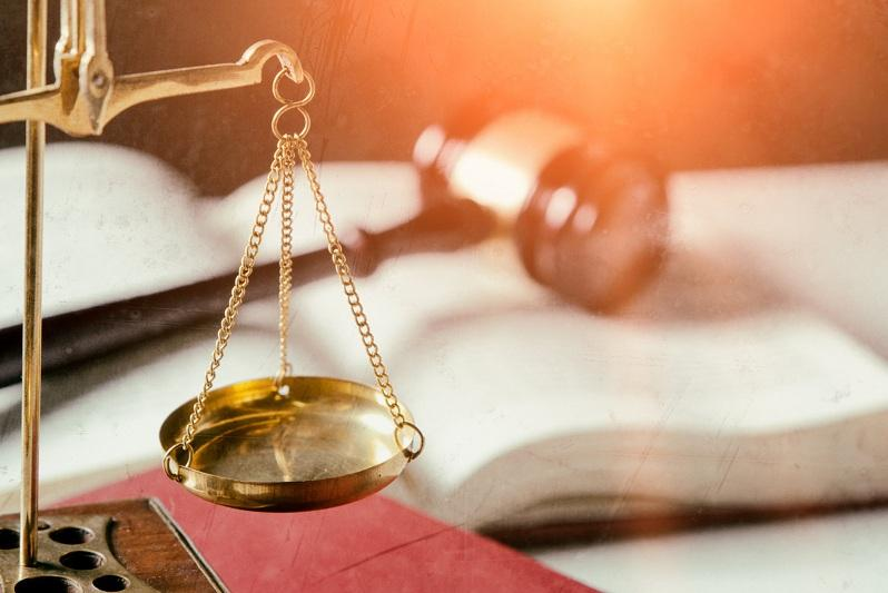 South Korean court changed term of imprisonment for Kazakh national involved in hit-and-run case