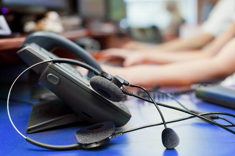 Жителя Усть-Каменогорска оштрафовали за ложный звонок в call-центр по коронавирусу