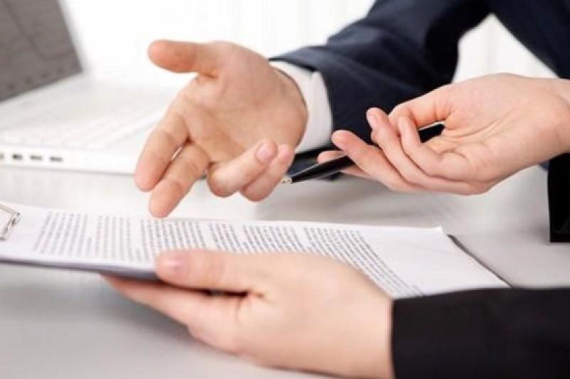 Какие могут быть правовые последствия неисполнения обязательств при наступлении форс-мажора