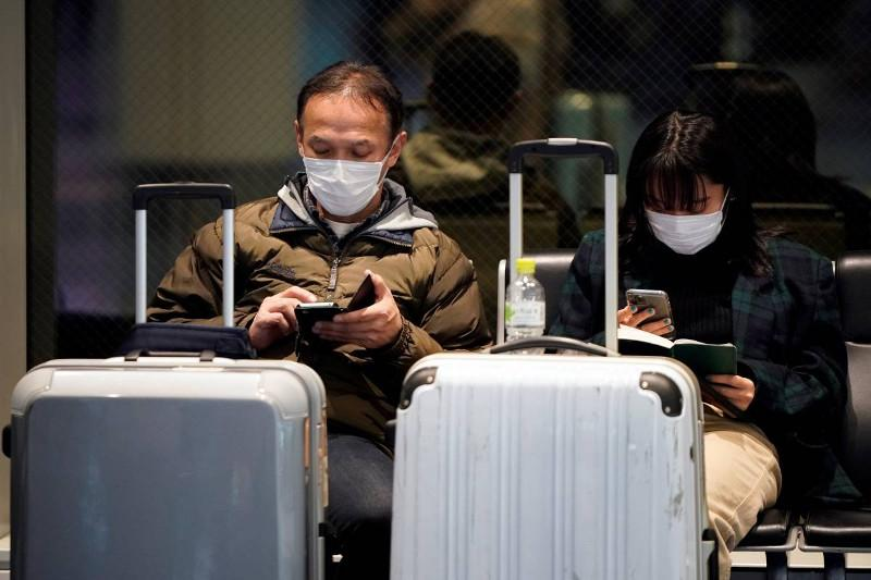 137名哈萨克斯坦公民从拉丁美洲和加勒比海顺利回国
