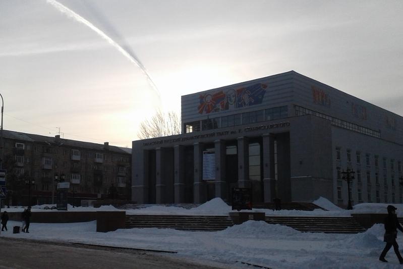 Qaraǵandy oblysynyń teatrlary men murajaılary onlaın formatqa kóshti