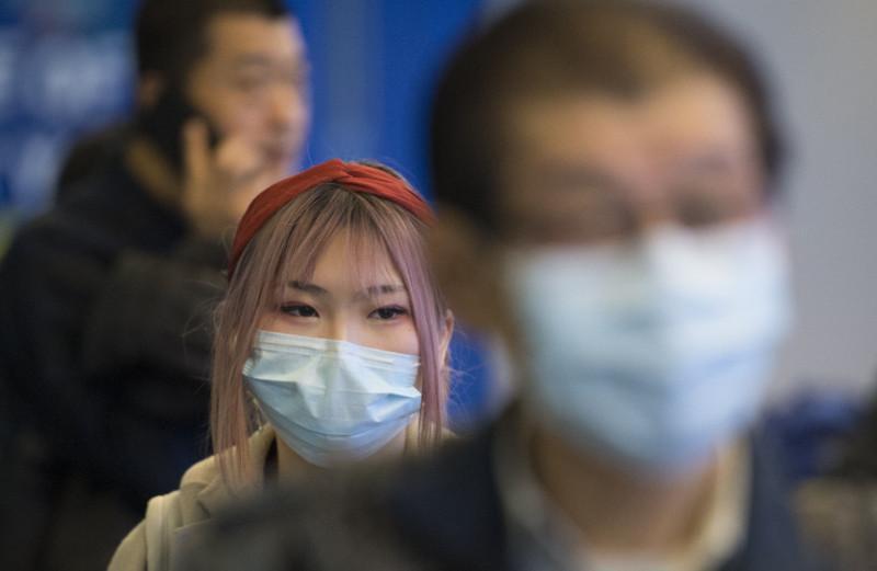 Kazakhstan likely to restrict people's outdoor activities as coronavirus cases keep increasing