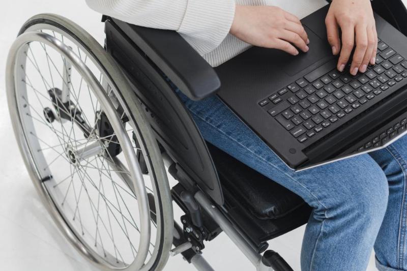 Установление инвалидности в РК будет проходить без посещения отделов медико-социальной экспертизы
