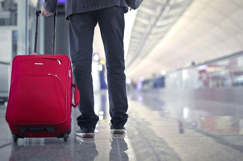 COVID-19: 25 жастағы пациент Нью-Йорк-Мәскеу-Алматы рейсімен ұшып келген