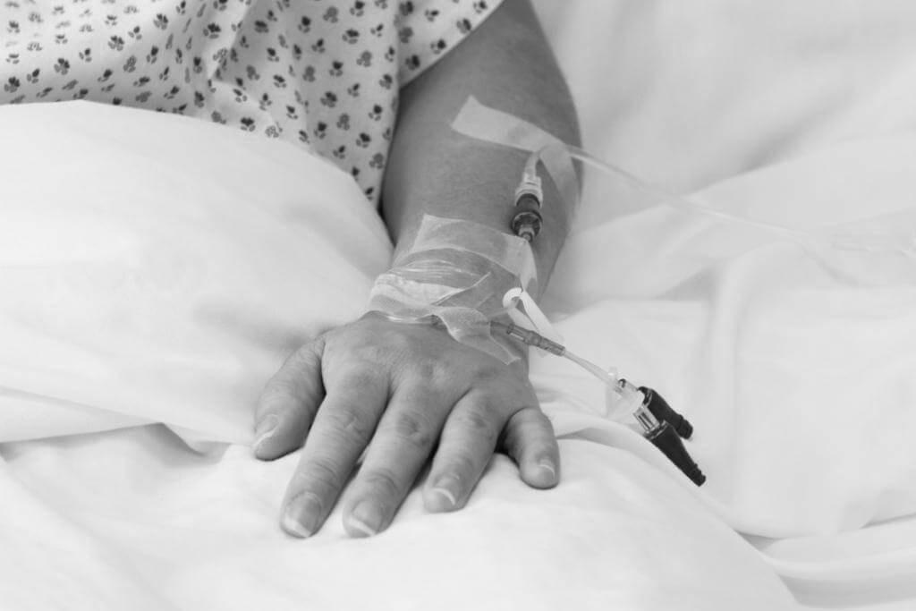 Зарегистрирован первый случай смерти от коронавирусной инфекции в Казахстане