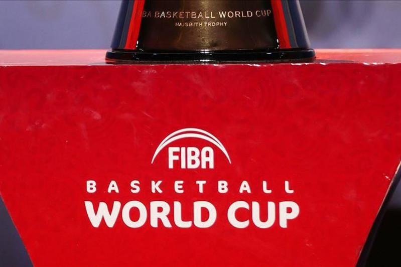 Australia to host 2022 Women's Basketball World Cup