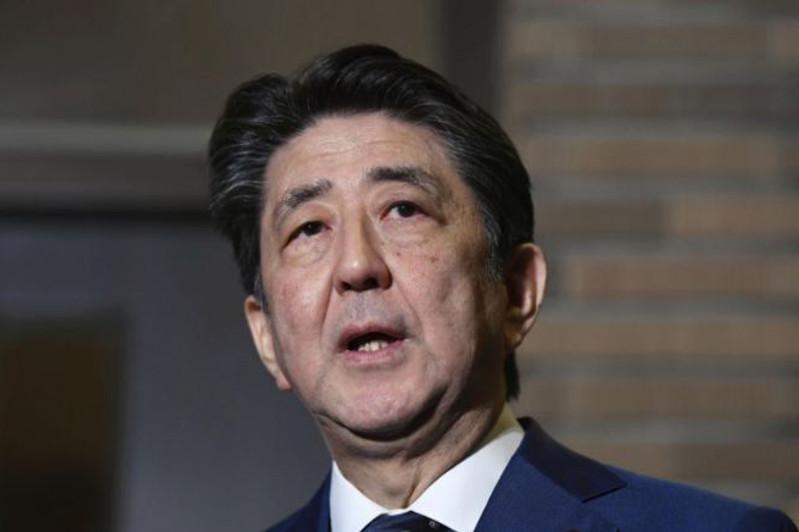 Japan to impose entry ban on 21 European countries, Iran