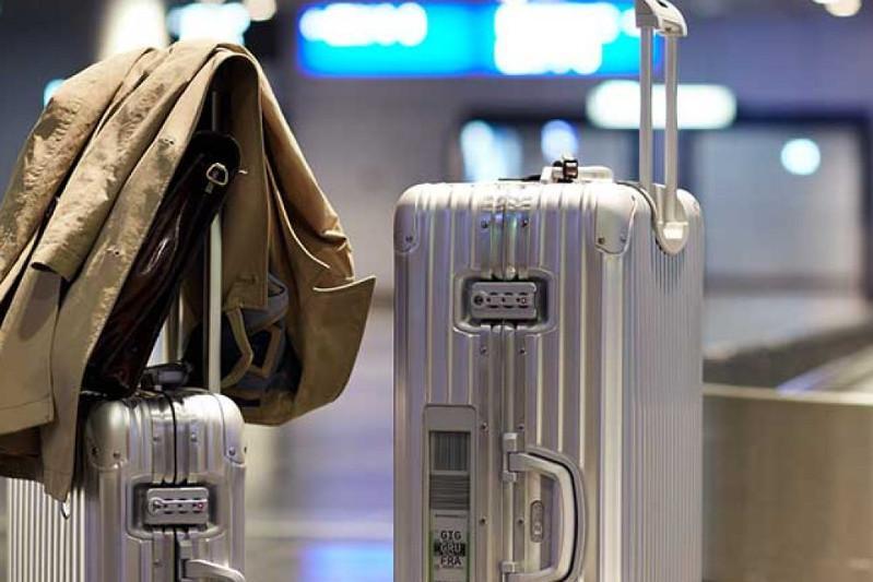 Инфицированные коронавирусом женщины прибыли в Караганду из Франции - Ержан Нурлыбаев