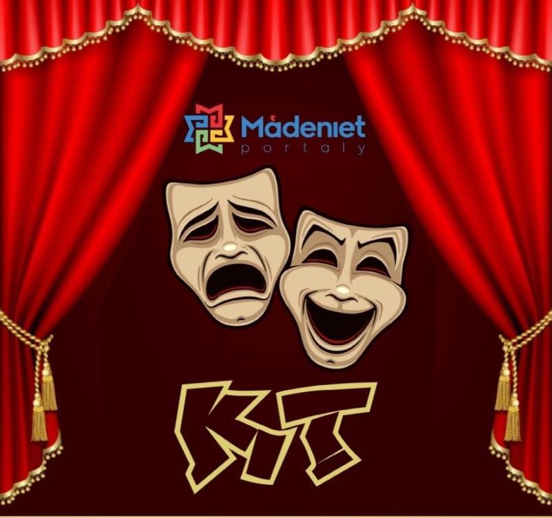 Сатиралық шығармаларға арналған республикалық онлайн байқау жарияланды