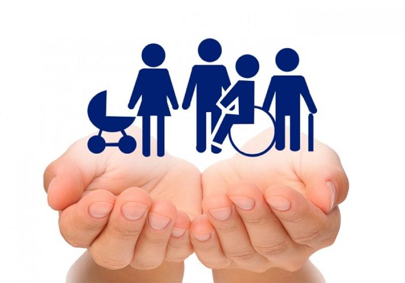 Установление инвалидности будет проходить без посещения отделов медико-социальной экспертизы