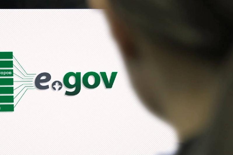 Коронавирус: eGov.kz порталындағы карта не үшін жасалғаны түсіндірілді