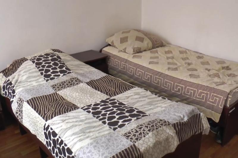 Около 700 полицейских в период карантина размещены в общежитиях Алматы