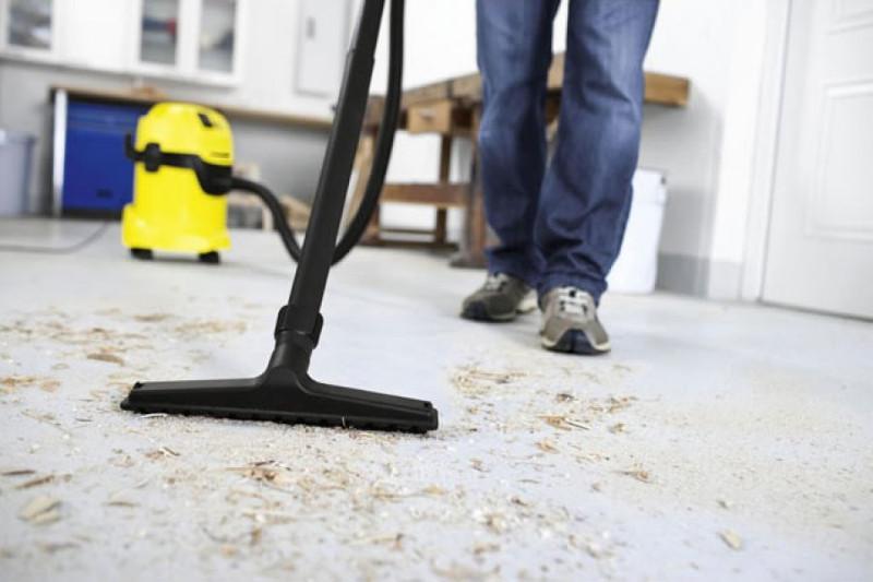Генеральную уборку в Семее проведут коммунальные службы